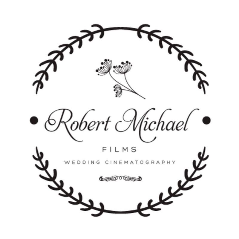 Robert Michael Films