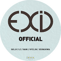 EXID_OFFICIAL