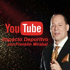 Franklin Mirabal Deportes