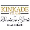 Brian E. Kinkade, REALTOR®