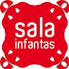 Sala Infantas
