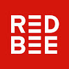 Red Bee Creative