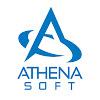 AthenasoftTV