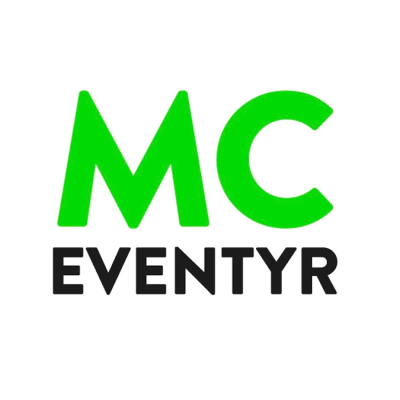 Mceventyr YouTube channel image