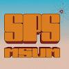 SPS MSUM