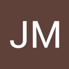 ver detalhes do canal JM games