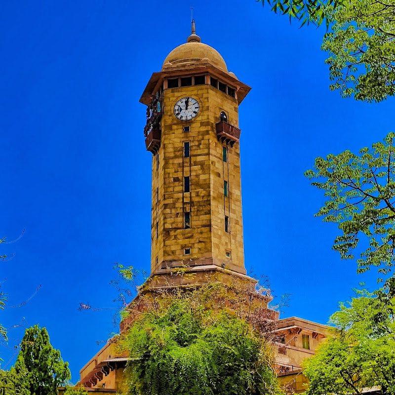 Ahmedabadhd