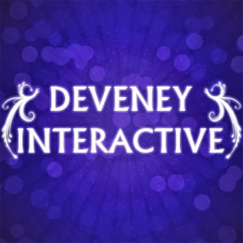 DeveneyInteractive