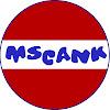 mscank