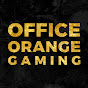 OfficeOrange (thebestgtarampages)