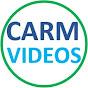 CARM Videos