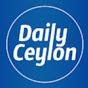 Daily Ceylon