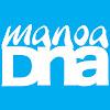 ManoaDNA