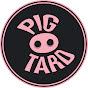 PigTard