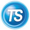 TodoSoftTV