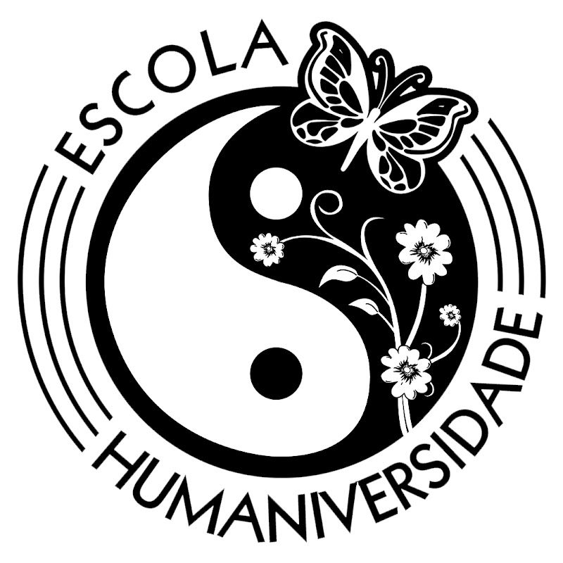 Humaniversidade