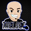 Thelget Games