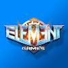 ElementGames