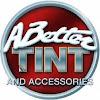 A Better Tint & Accessories