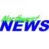 Northwest News Channel