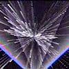 crystalsculpture2