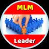 MLM Leader