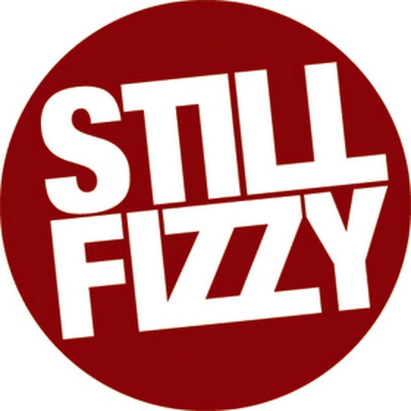 Still Fizzy Records