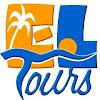 EL Tours Aruba