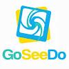 GoSeeDo