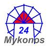 Mykonos Villas Mykonos24