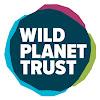 Wild Planet Trust