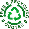 RecyclingQuotes