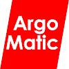 ArgoMatic