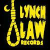 LYNCHLAW RECORDS