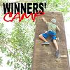 winnerscamp