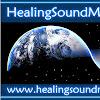 HealingSoundMovement