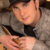 Nick Brennan Music