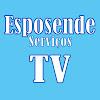 EsposendeservicosTV