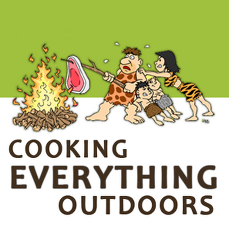 Cooking Outdoors (CookingOutdoors)