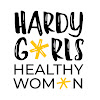 Hardy Girls Healthy Women