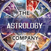 theastrologycompany