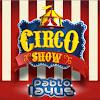 Circo Show