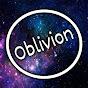 DeZ_oblivion (dez-oblivion)