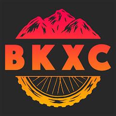 BKXC Net Worth
