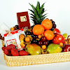 Fashion Fruit