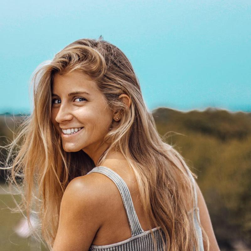 ALYSE Photo