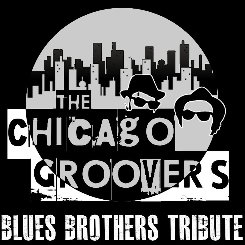 ChicagoGroovers