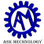 ASK Mechnology