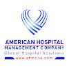 AmericanHospital ManagmentCompany