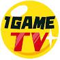 1GAME サブチャンネル